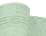 tax-paper-deception-fail-to-declare
