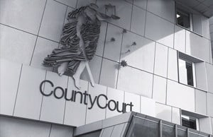 county-court-melbourne