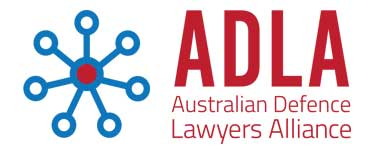 Australian Defence Lawyers Alliance