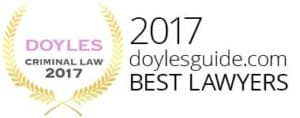 Doyles Best Lawyers