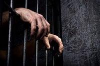 Prison Penalty