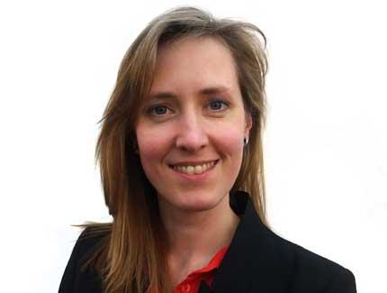 Isabelle Skaburskis | Lawyer