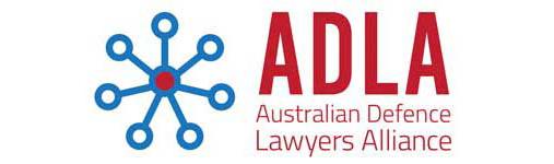 ADLA Footer Logo