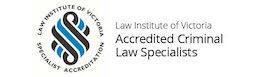 Law institute award