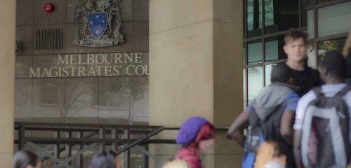 what-happens-at-court-melbourne-magistrates
